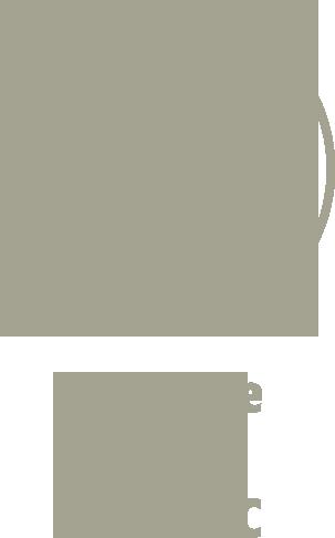 Foto-Cine Mataró de la UEC