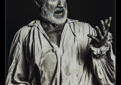 Albert Puche