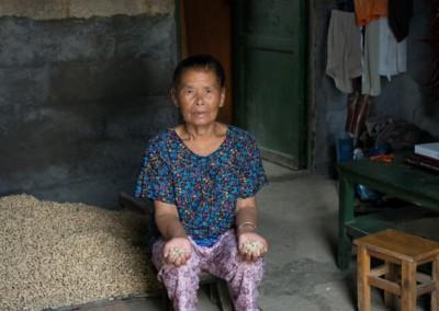 38-Yao VillageMaolan (Custom)