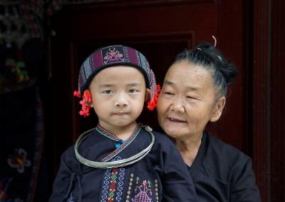 40-Yao VillageMaolan (Custom)