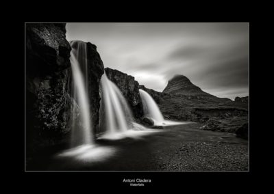 CladeraToni-Waterfalls-1Kv