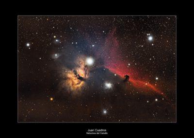 CuadrosJuan-NebulosaCaballo2-1Kv