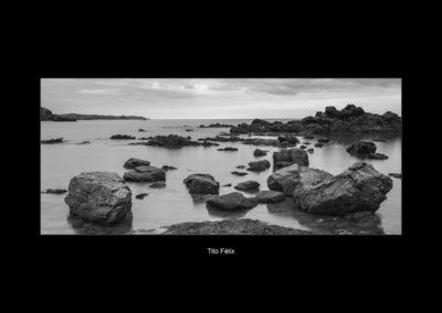 FelixTito-Roques-1K