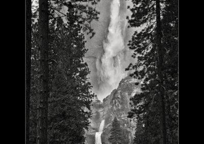 LafebreVicenç-Yosemite-1Kv