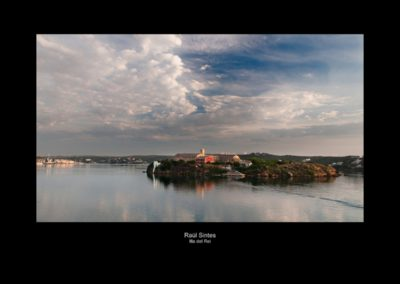 SintesRaul-Illa del rei-1Kv