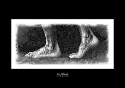 TaltavullBep-Huyendo de la crisis-1Kv