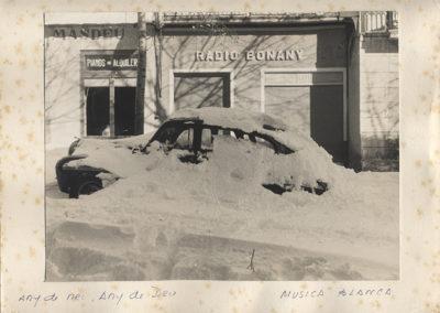 055 any de neu any de deu _ musica blanca